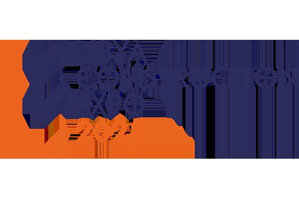 Libya Ticaret Odaları Genel Birliği Destek Yazısı
